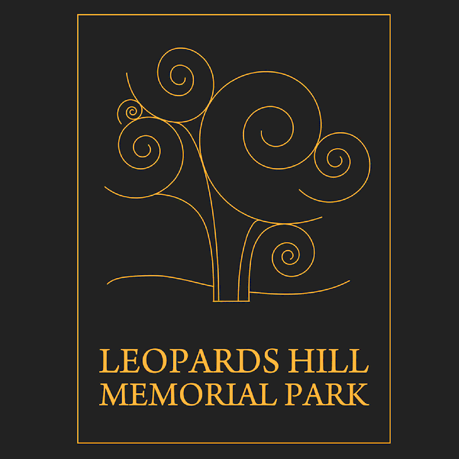 Leopards Hill Memorials Park