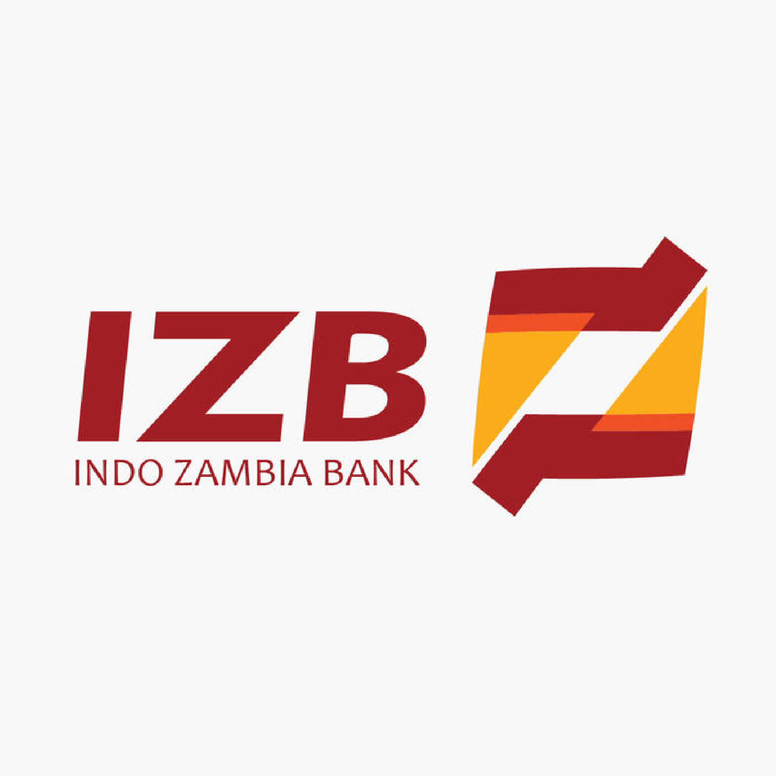 Indo Zambia Bank