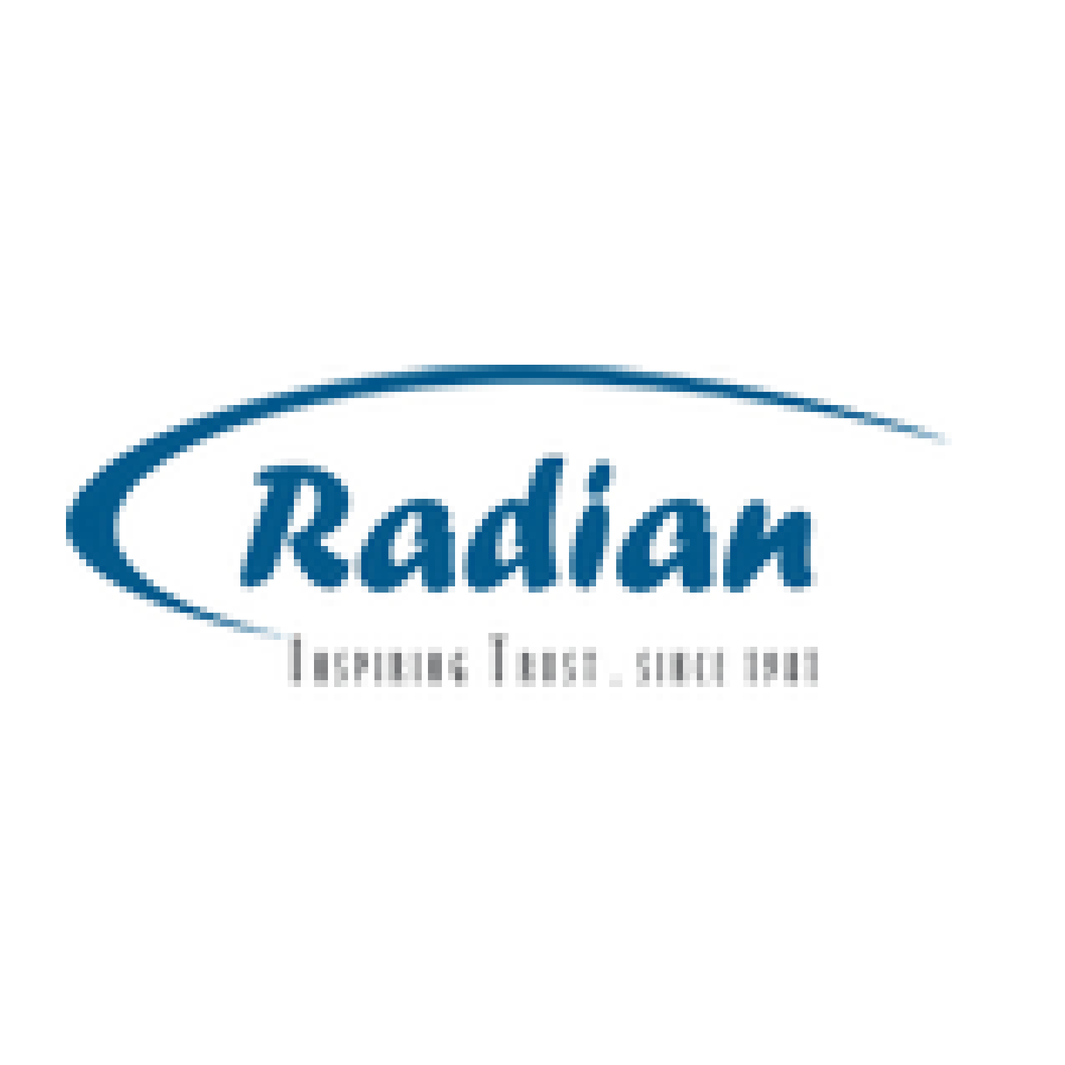 Radian Stores