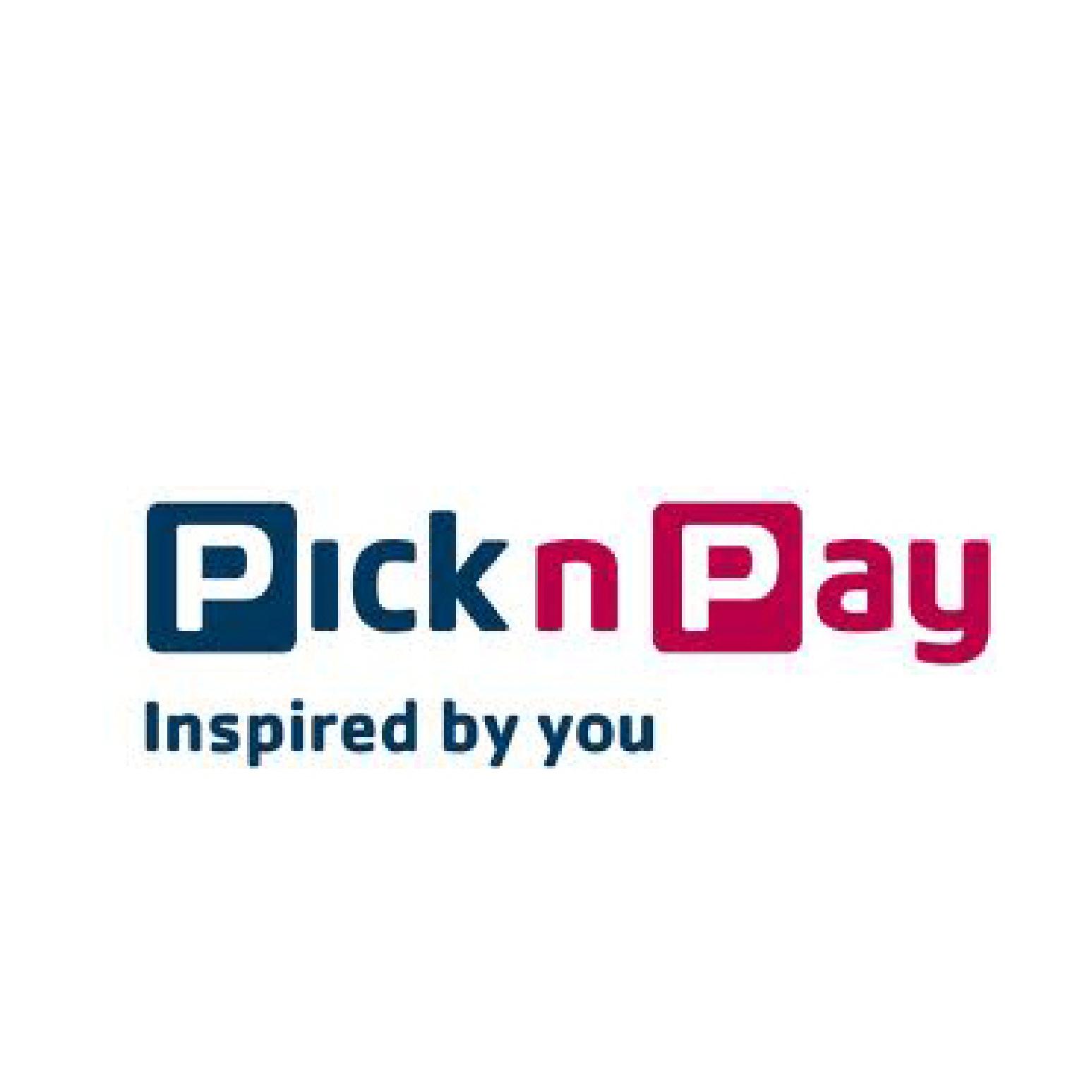Pick n Pay