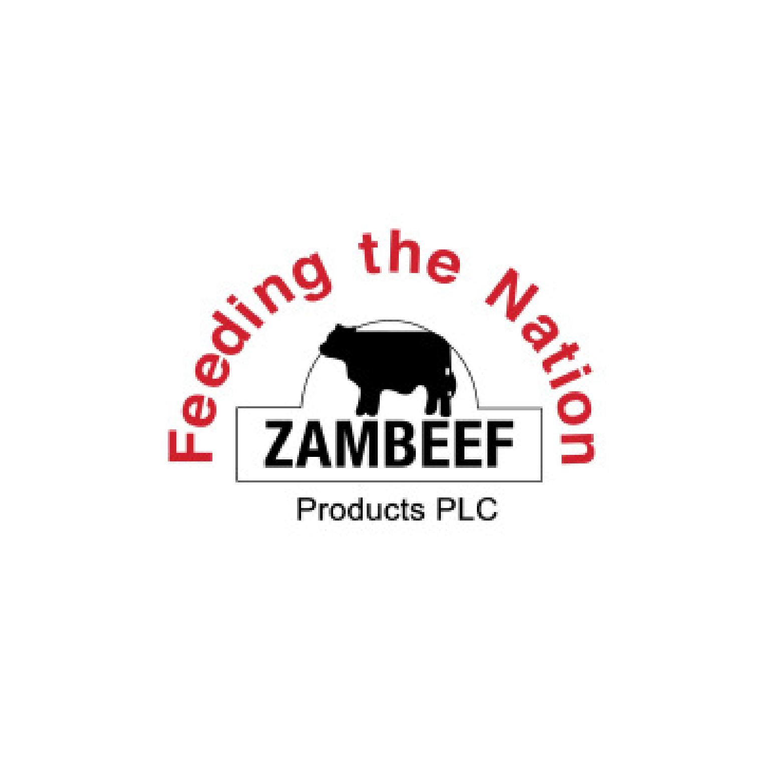 Zambeef
