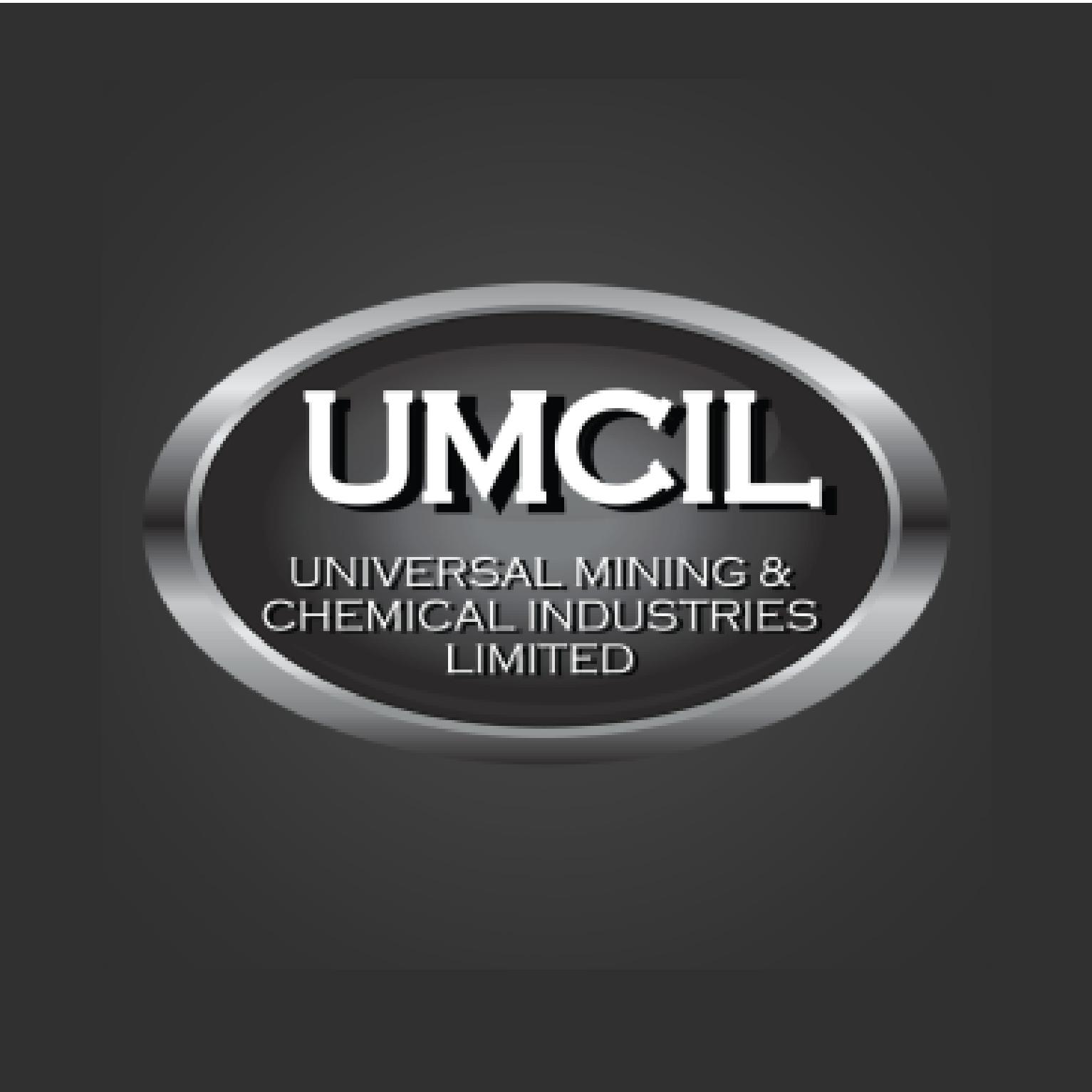 Universal Mining