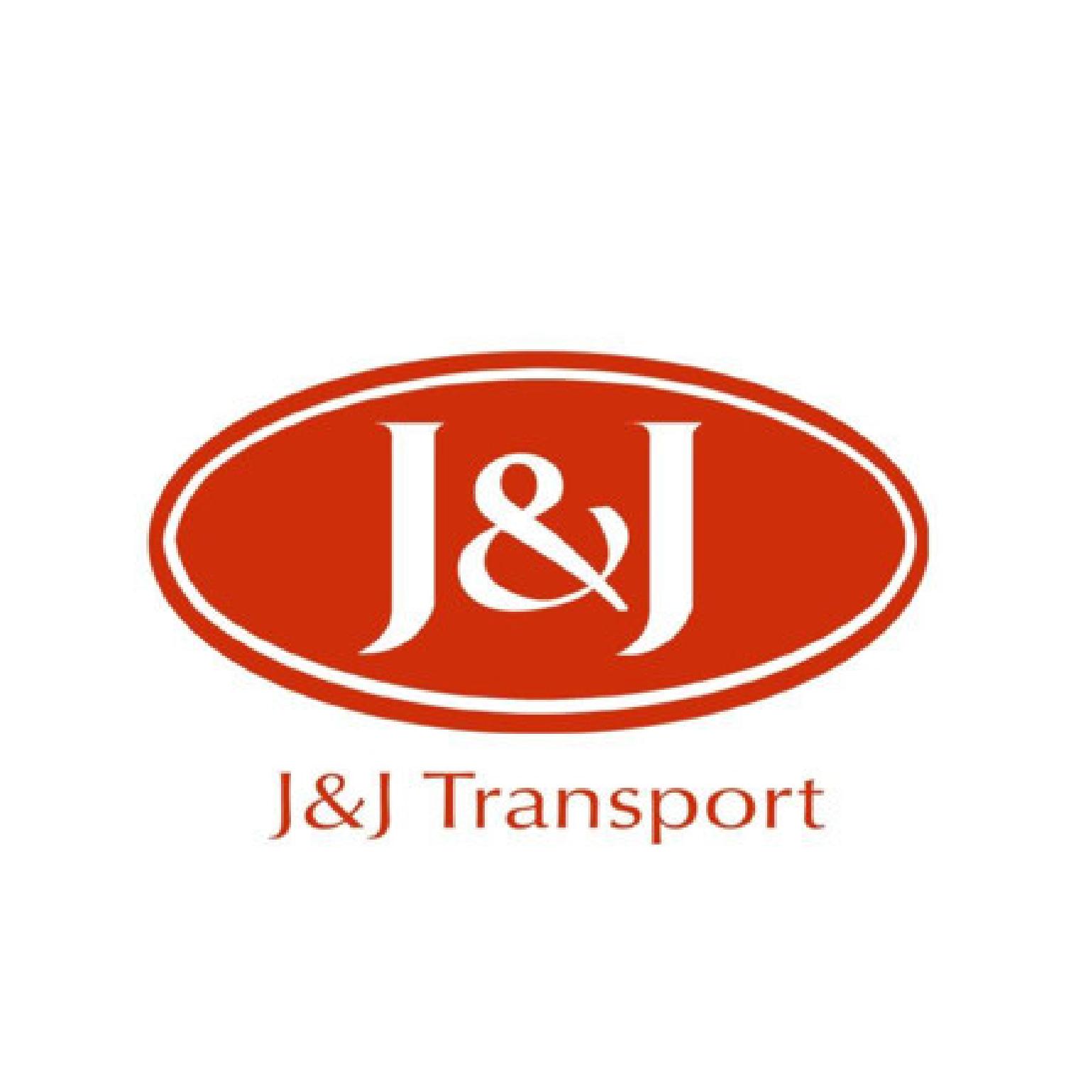 J & J Transport